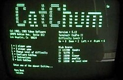 Catchum (video game) screenshot.jpg