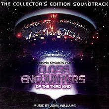1998 Collector's Edition soundtrack