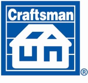 Craftsman Book Company - Image: Craftsman Book Co Logo