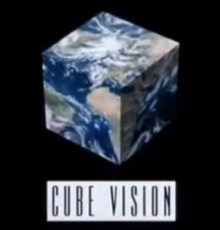 CubeVisionProductionslogo.png