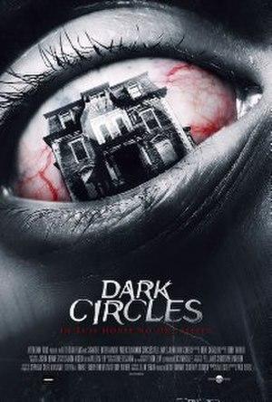 Dark Circles - Image: Dark Circles