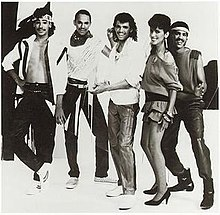DeBarge group photo (ca 1983).jpg