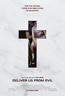 Deliver Us from Evil (2006 film).jpg