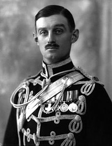 Denzil Fortescue, 6th Earl Fortescue.jpg