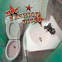 Dog Fashion Disco - Committed To A Bright Future.JPG