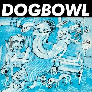 Tit! An Opera - Image: Dogbowl Cyclops Tit (An Opera)