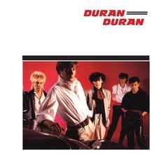 Duran Duran (1981 album).png