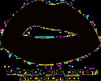 Eurovision Song Contest 2000 - Image: ESC 2000 logo