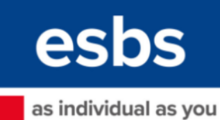 Image Result For Dudley Building Society