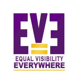 Equal Visibility Everywhere