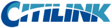 FW Citilink logo.png