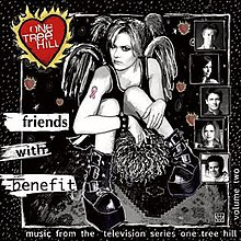 Friends with Benefit.jpg