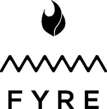 Fyre Festival - Wikipedia