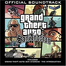 GTA San Andreas Soundtrack.jpg
