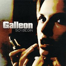 Galleon - So I Begin.jpg