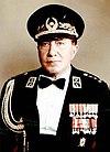 Bahram Aryana