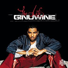 Ginuwine-the life.jpg