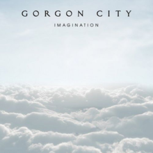 Gorgon City - Imagination.png
