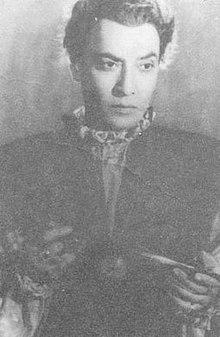 Hamlet (1948 film)