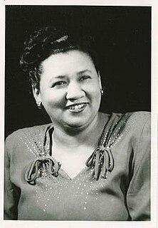 Helen G. Edmonds