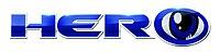 HeroTV-2010.jpg