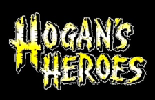 Hogan's Heroes logo.png