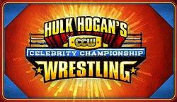 250px-Hulk_hogans_celebrity_championship