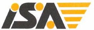 Independent Schools Association (Australia)