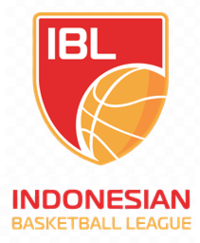 Indonesian Basketball League New Logo.png