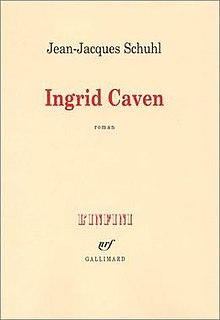 Ingrid Caven (roman) .jpg