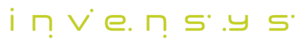 Invensys - Invensys logo