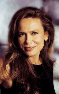 Irina Derevko