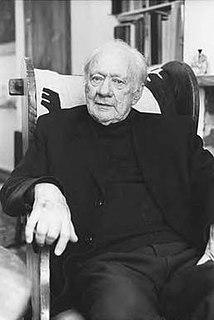 Jack Lindsay Australian writer in the United Kingdom