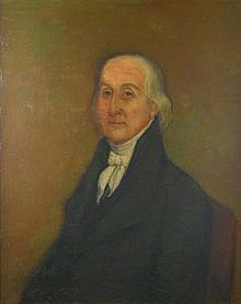 James Simonds Portrait.jpg