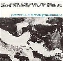 Jammin' in Hi Fi with Gene Ammons.jpg