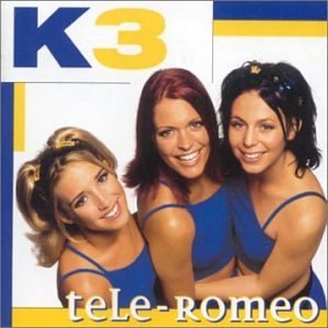 Tele-Romeo - Image: K3 Tele Romeo 1