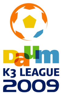 K3 League 2009.png