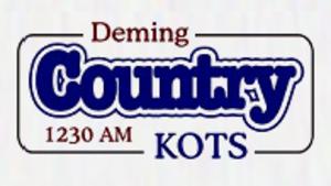 KOTS - Image: KOTS logo