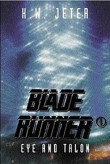 Versions of Blade Runner  Wikipedia