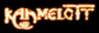 Logo for TV series Kaamelott