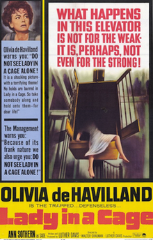 Lady in a Cage - 1964- poster.png