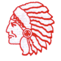 Lakefield Chiefs
