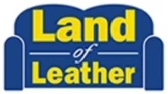 Land of Leather - Image: Land of Leather