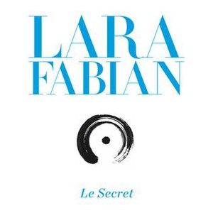 Le Secret (album) - Image: Lara Fabian Le Secret