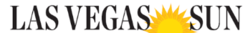 Las Vegas Sun plate.png