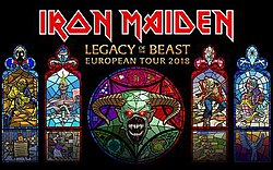 Legacy of the Beast Tour Poster.jpg