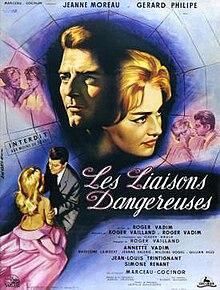 220px-Les_liaisons_dangereuses_(1959_mov