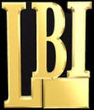 Liberman Broadcasting - Current Liberman Broadcasting Inc. Logo