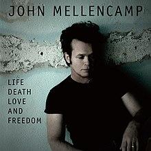 Life, Death, Love and Freedom httpsuploadwikimediaorgwikipediaenthumbc