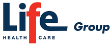 Logo de Life Healthcare Group.png